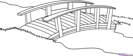 how-to-draw-a-bridge-step-6_1_000000014110_5